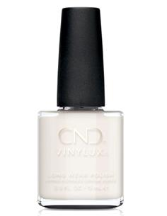 VINYLUX LADY LILLY 15ml ENGLISH GARDEN CND