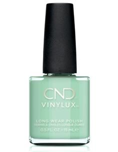 VINYLUX MAGICAL TOPIARY 15ml ENGLISH GARDEN CND