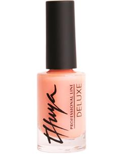 ESMALT DELUXE FRENCH 17 PINK NUDE      THU