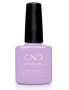 SHELLAC GET NAUTI NAUTICAL SUMMER 7,3ml CND
