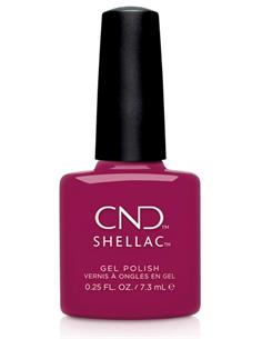 SHELLAC VIVANT NAUTICAL SUMMER 7,3ml CND