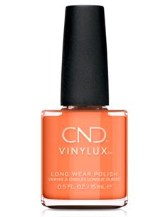 VINYLUX CATCH OF THE DAY15ml NAUTICAL SUMMER CND