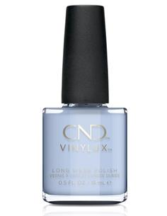 VINYLUX CREEKSIDE 15ml NAUTICAL SUMMER CND