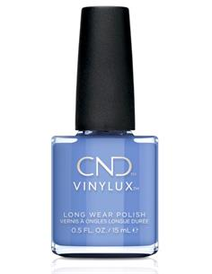 VINYLUX DOWN BY THE BAE 15ml NAUTICAL SUMMER CND