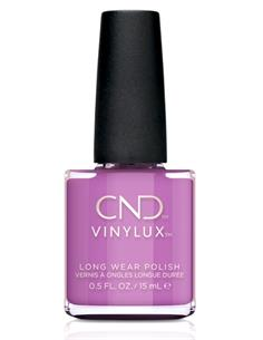 VINYLUX GET NAUTI 15ml NAUTICAL SUMMER CND