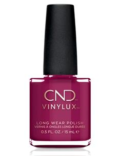VINYLUX VIVANT 15ml NAUTICAL SUMMER CND