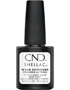 SHELLAC WEAR EXTENDER BASE 12,5ml CND
