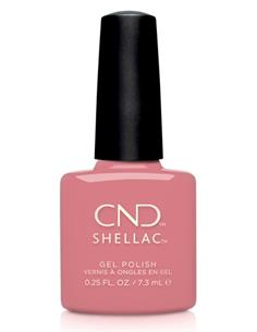 SHELLAC FUJI LOVE AUTUMN ADDICT 7,3ml CND