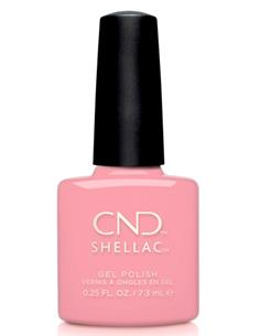 SHELLAC PACIFIC ROSE AUTUMN ADDICT 7,3ml CND
