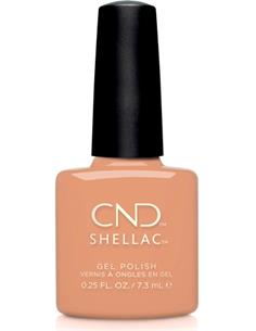 SHELLAC SWEET CIDER AUTUMN ADDICT 7,3ml CND