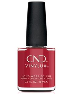 VINYLUX CHERRY APPLE 15ml AUTUMN ADDICT CND