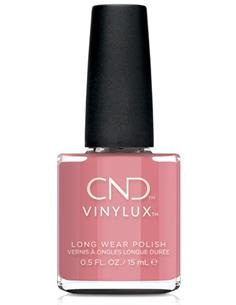 VINYLUX FUJI LOVE 15ml AUTUMN ADDICT CND