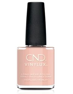 VINYLUX GALA GIRL 15ml AUTUMN ADDICT CND