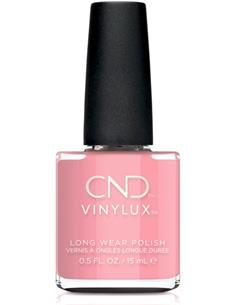 VINYLUX PACIFIC ROSE 15ml AUTUMN ADDICT CND