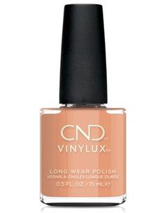 VINYLUX SWEET CIDER 15ml AUTUMN ADDICT CND