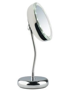 MIRALL LISBOA LED X3 AUGMENTS 13cm      SIN