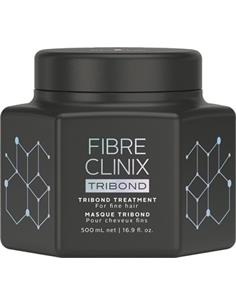 FIBRE CLINIX TRIBOND TRACTAMENT FI 500ml  SCH
