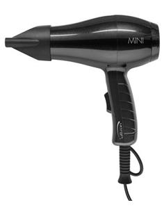ASSECADOR MINI DRYER NEGRE 044005152     SIN