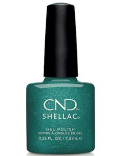 SHELLAC SHES A GEM COCKTAIL COULTURE 7,3ml CND