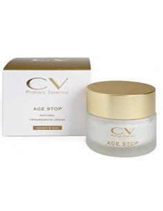 CREMA AGE STOP 50ml  CV340          CV