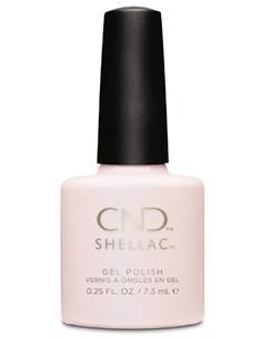 SHELLAC NEGLIGEE (PORCEL) 7,3ml CND
