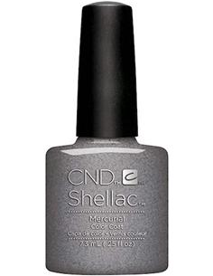 SHELLAC MERCURIAL NIGHTSPELL SHADES 7,3ml CND
