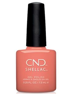 SHELLAC WILD EARTH SPEAR  7,3ml  CND
