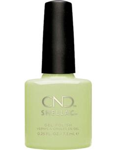 SHELLAC SUGARCANE (R & H) 7,3ml CND