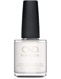 VINYLUX ICE BAR 15ml GLACIAL ILLUSION (262) CND