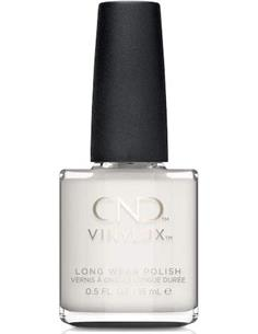 VINYLUX STUDIO WHITE 15ml (151) CND