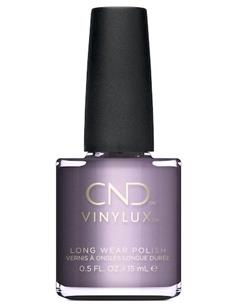 VINYLUX ALPINE PLUM 15ml GLACIAL ILLUSION(261)CND