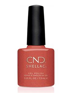SHELLAC JELLY BRACELET (NW) 7,3ml CND