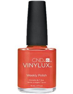 VINYLUX JELLY BRACELET 15ml (240) *** CND