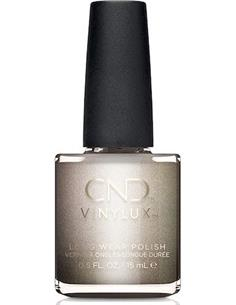 VINYLUX SAFETY PIN 15ml (194) CND