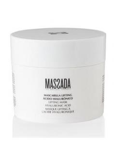 ACID HIALURONIC MASCARETA LIFTING 200ml PR575  MAS