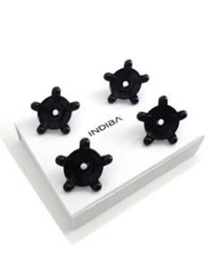 INDIBA PACK 4 MASSAGERS (R65mm x 3 + C55mm) IND
