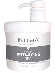 PROIONIC CREMA ANTI AGE FACE 500ML NEW IPC0140 IND