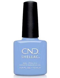 SHELLAC CHANCE TAKER COLORS OF YOU 7,3ml CND