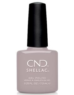 SHELLAC CHANGE SPARKER COLORS OF YOU 7,3ml CND