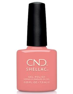 SHELLAC RULE BREAKER COLORS OF YOU 7,3ml CND