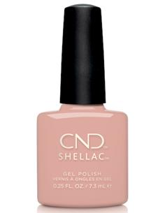 SHELLAC SELF-LOVER COLORS OF YOU 7,3ml CND