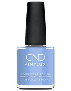 VINYLUX CHANCE TAKER 15ml COLORS OF YOU CND