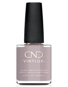 VINYLUX CHANGE SPARKER 15ml COLORS OF YOU CND