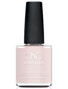 VINYLUX MOVER&SHAKER 15ml COLORS OF YOU CND
