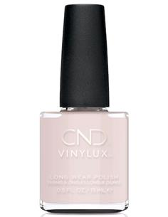 VINYLUX RULE BREAKER 15ml COLORS OF YOU CND
