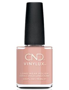 VINYLUX SELF-LOVER 15ml COLORS OF YOU CND
