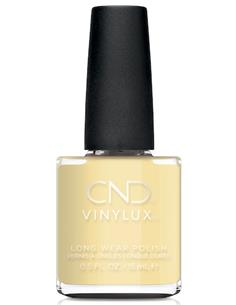 VINYLUX SMILE MAKER 15ml COLORS OF YOU CND