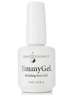 JIMMY GEL CLEAR TRANSPARENT 15ml LE