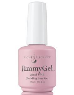 JIMMY GEL IDEAL PINK 15ml LE