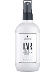 BASE CABELL HAIR PRIMER 250ML SCH